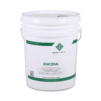 Eucosil