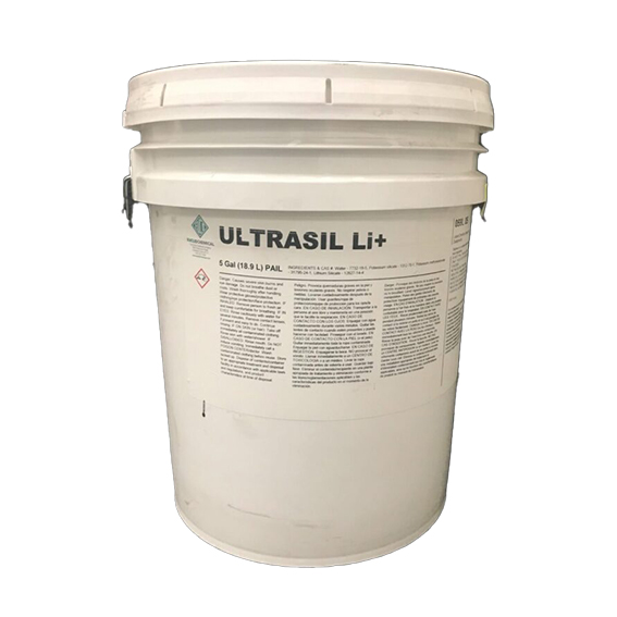 Ultralsil LI+
