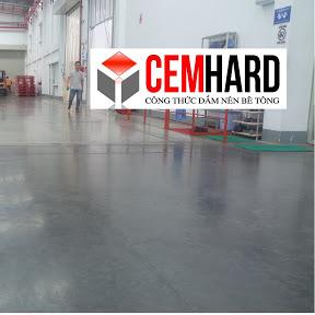 Cemhard